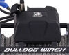 Electric Winch BDW10046 - 11500 - 12000 lbs - Bulldog Winch