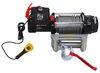 BDW10047 - 7.0 HP Bulldog Winch Electric Winch