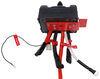 Bulldog Winch Plug-In Remote Electric Winch - BDW10047