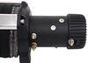 Bulldog Winch Electric Winch - BDW10048