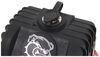 Electric Winch BDW10048 - Non-Submersible - Bulldog Winch