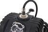 Bulldog Winch Plug-In Remote Electric Winch - BDW10048