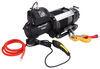 Bulldog Winch Medium Line Speed Electric Winch - BDW10048