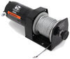 BDW15001 - Wire Rope Bulldog Winch ATV - UTV Winch