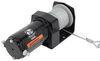 BDW15001 - No Remote Bulldog Winch Electric Winch