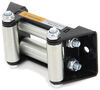 Electric Winch BDW15001 - Non-Load Holding Brake - Bulldog Winch