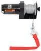 Bulldog Winch ATV - UTV Winch - BDW15001