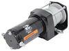 BDW15002 - No Remote Bulldog Winch Electric Winch