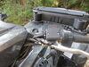 Electric Winch BDW15002 - No Remote - Bulldog Winch on 2016 yamaha kodiak