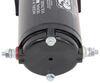 Bulldog Winch 1.0 HP Electric Winch - BDW15002