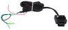 Electric Winch BDW15002 - Slow Line Speed - Bulldog Winch