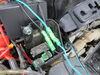 Bulldog Winch Electric Winch - BDW15002