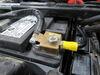 Electric Winch BDW15002 - No Remote - Bulldog Winch