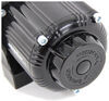 BDW15004 - Wire Rope Bulldog Winch Electric Winch