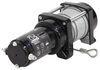 BDW15006 - Load Holding Brake Bulldog Winch ATV - UTV Winch