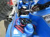 BDW15006 - Wire Rope Bulldog Winch ATV - UTV Winch on 2016 Polaris 570 Sportsman