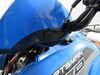Electric Winch BDW15006 - 1.0 HP - Bulldog Winch on 2016 Polaris 570 Sportsman