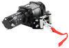 BDW15006 - Plug-In Remote Bulldog Winch Electric Winch