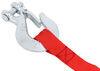 BDW15012 - Load Holding Brake Bulldog Winch Electric Winch