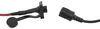 bulldog winch electric 3-stage planetary gear 21 - 30 lbs