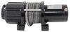 bulldog winch electric 21 - 30 lbs plug-in remote bdw15013