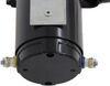 BDW15017 - 3400 - 4000 lbs Bulldog Winch Car Trailer Winch,Utility Winch