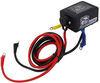 Bulldog Winch Electric Winch - BDW15017