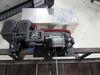 Bulldog Winch Car Trailer Winch,Utility Winch - BDW15017