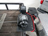 BDW15017 - 2.0 HP Bulldog Winch Electric Winch