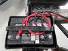 Bulldog Winch Plug-In Remote Electric Winch - BDW15017