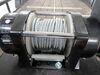 Electric Winch BDW15017 - Load Holding Brake - Bulldog Winch