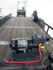 Electric Winch BDW15017 - Fast Line Speed - Bulldog Winch