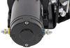 BDW15019 - 4400 - 6000 lbs Bulldog Winch Electric Winch