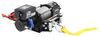 Electric Winch BDW15019 - Load Holding Brake - Bulldog Winch