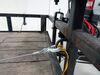 Bulldog Winch Medium Line Speed Electric Winch - BDW15019