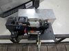Bulldog Winch 2.0 HP Electric Winch - BDW15019
