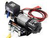 Bulldog Winch Electric Winch - BDW15019