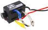 BDW15020 - Load Holding Brake Bulldog Winch Electric Winch