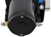 Bulldog Winch Synthetic Rope Electric Winch - BDW15020