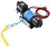 Bulldog Winch Electric Winch - BDW15020