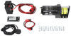 BDW15021 - Winch Parts Bulldog Winch Snow Plow Accessories