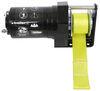 Bulldog Winch Snow Plow Accessories - BDW15021