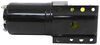 Bulldog Winch Snowplow Winch - ATVs and UTVs - Polyester Strap - 600 lbs Winch Parts BDW15021