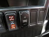 Bulldog Winch ATV - UTV Winch - BDW15023 on 2019 Polaris Ranger
