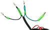 BDW15023 - Plug-In Remote Bulldog Winch ATV - UTV Winch