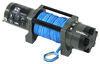 Bulldog Winch Load Holding Brake Electric Winch - BDW15023