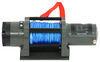 Bulldog Winch 4400 - 6000 lbs Electric Winch - BDW15023