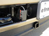 BDW20025 - 7-1/2 Feet Long Bulldog Winch Accessories and Parts on 2012 Ford F-250 and F-350 Super Duty