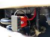 BDW20025 - Wiring Bulldog Winch Electric Winch on 2012 Ford F-250 and F-350 Super Duty