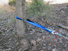 Bulldog Winch Tree Saver Strap - BDW20051